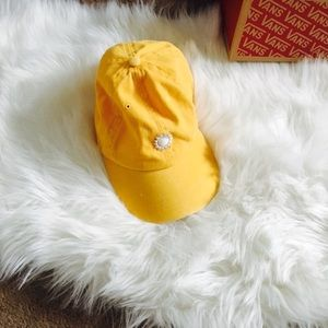 Sun Hat 🌞